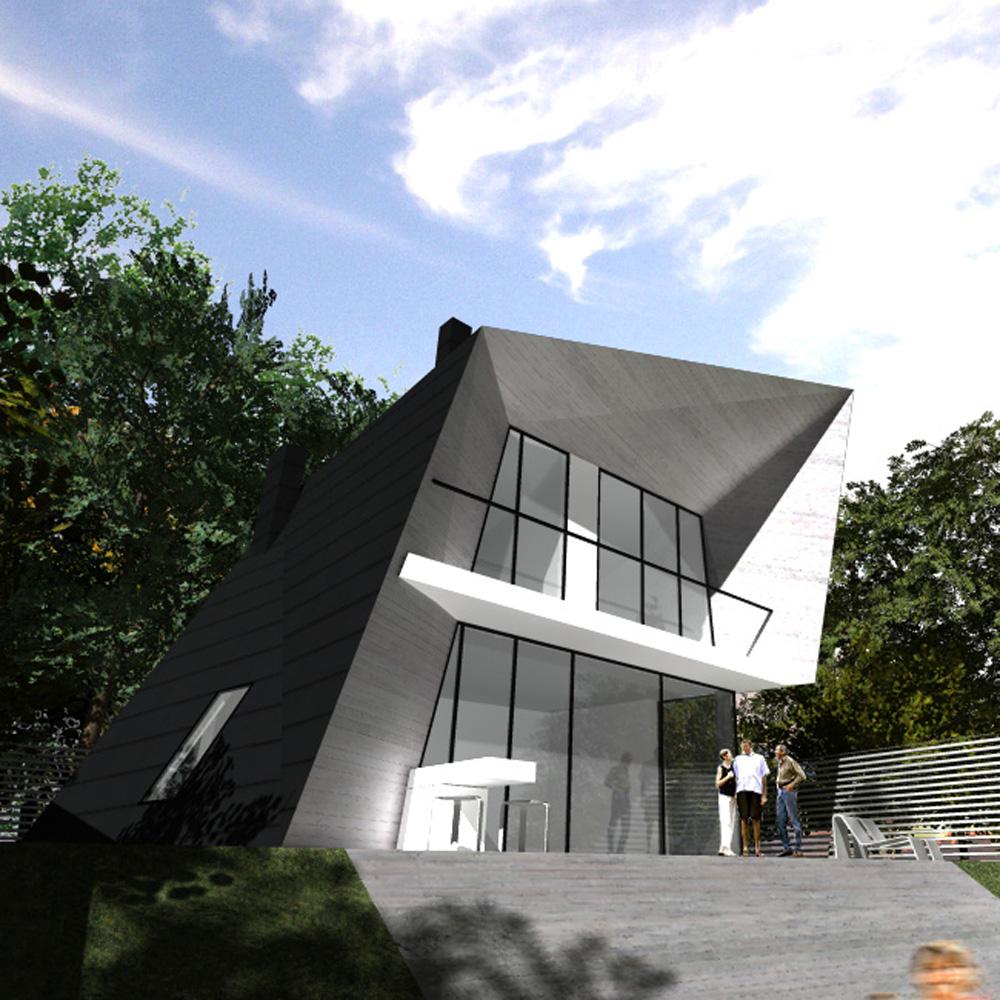 House Firanji